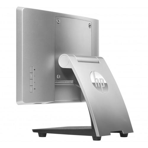 Stand monitor HP L7010t L7014 L7014t