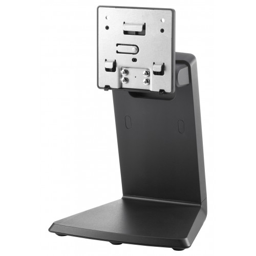 Stand monitor HP L6010