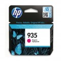 Cartus cerneala  HP 935, magenta