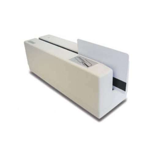 Encoder de carduri magnetice IDTECH EzWriter USB
