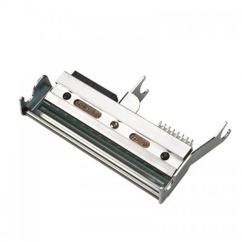 Cap de printare Honeywell PM43 406 DPI