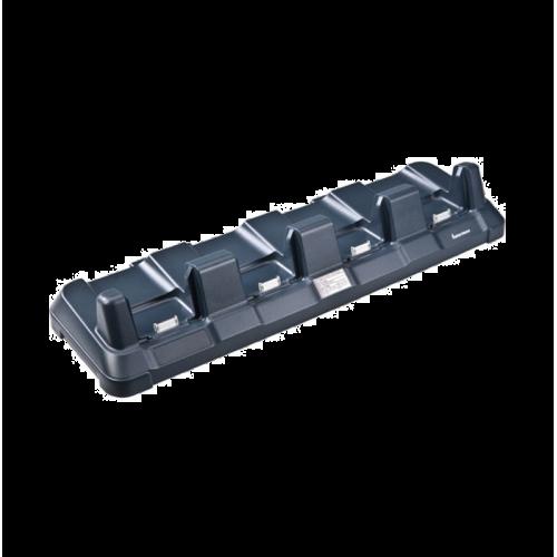 Cradle incarcare/comunicare Honeywell CK3 LAN 4 sloturi