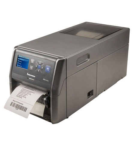 Imprimanta de etichete Honeywell PD43 DT 203DPI Ethernet