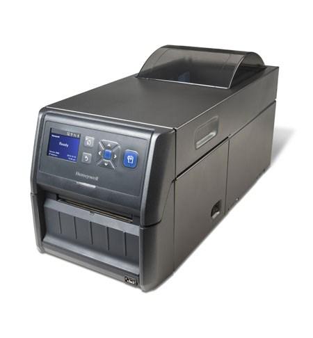 Imprimanta de etichete Honeywell PD43 DT 203DPI Ethernet RFID