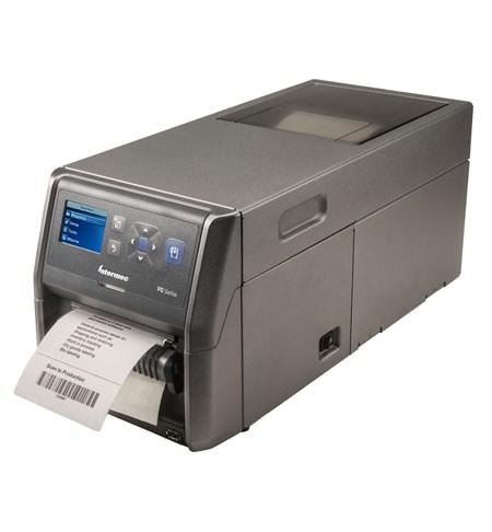 Imprimanta de etichete Honeywell PD43T 203DPI