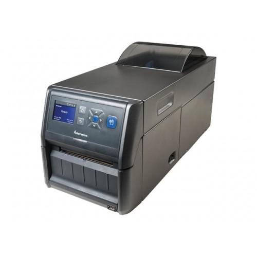 Imprimanta de etichete Honeywell PD43T 203DPI Ethernet RFID