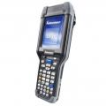 Terminal mobil Honeywell CK3X, 2D, long range