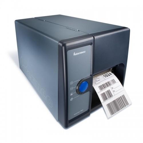 Imprimanta de etichete Honeywell PD41 TT 203DPI Ethernet