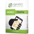 ITG Mobile Checking - Software pentru gestionarea fluxurilor de marfa