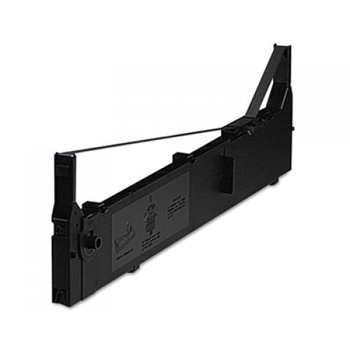 Ribon Epson DFX-9000 compatibil negru