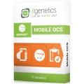 ITG Mobile OCS - Software pregatire comenzi pentru OpenCart
