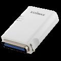 Print Server Edimax PS-1206P Fast Ethernet, paralel