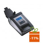 Detector valuta automat NB850
