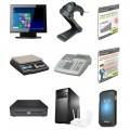 Sistem complet de vanzare si gestiune Retail ITG 5