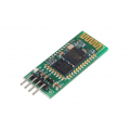 Modul Bluetooth Datecs WP50