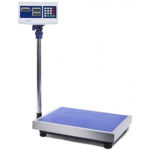 Cantar platforma TECS A platan 45x60 cm 60 kg