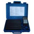 Cantar portabil PS150, 150 kg