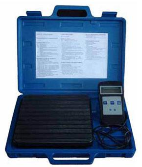 Cantar portabil PS150 150 kg