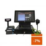 Sistem complet de vanzare pentru Retail 3
