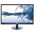 Monitor AOC E2270SWHN, Full HD, 21.5 inch, TN, VESA