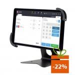 Sistem de vanzare cu tableta Start Retail