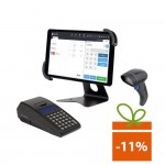 Sistem de vanzare cu tableta Smart Retail Plus