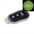 Cititor RFID de buzunar Datalogic DLR-BT001-EU, Bluetooth, UHF