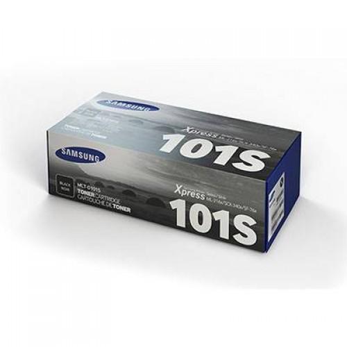Cartus toner Samsung MLT-D101S negru