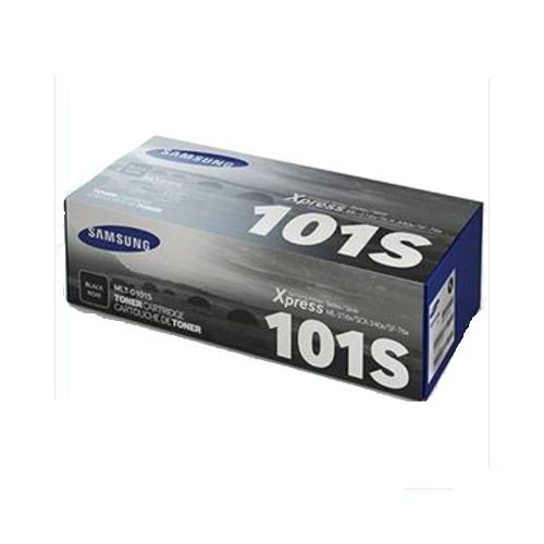 Cartus toner Samsung MLT-D111S negru
