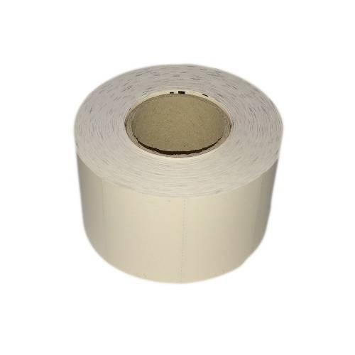 Role de etichete termice de raft 100x38mm 1000 et./rola