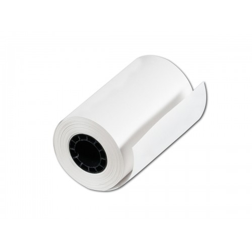 Role hartie termica 112mm/18m tub 12mm