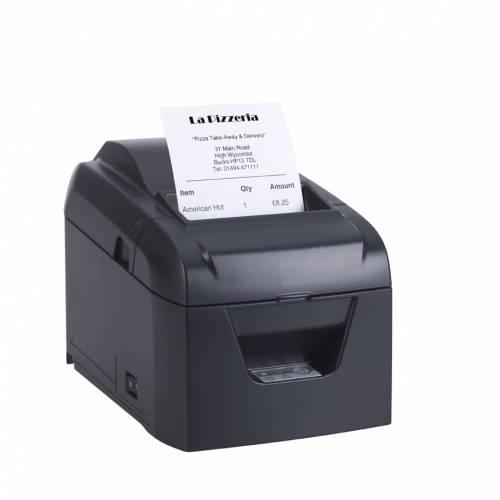 Imprimanta termica Metapace T-25 203DPI USB serial cutter