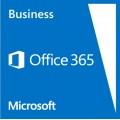 Microsoft Office 365 Business, abonament anual