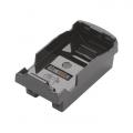 Adaptor cradle pentru baterii Motorola MC3200