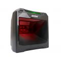 Cititor coduri de bare Motorola Symbol DS7708, 2D, PS2, negru
