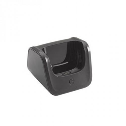Cradle incarcare/comunicare Motorola Symbol MC45 USB serial