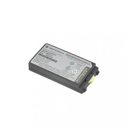Acumulator Motorola MC30xx 2740 mAh