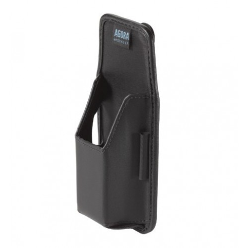 Toc terminal mobil Motorola MC2100