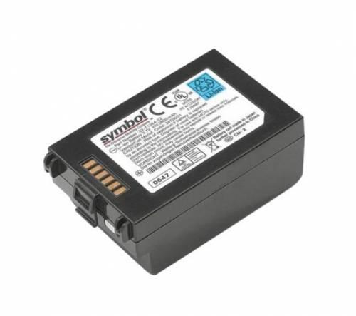 Acumulator Motorola MC70 / MC75 3600 mAh