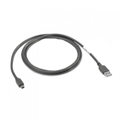 Cablu USB Motorola 25-64396-01R