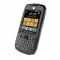 Terminal mobil Motorola Enterprise ES400, bat. ext. [RECONDITIONAT]