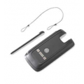 Capac acumulator terminal mobil Motorola ES400