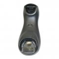 Cradle incarcare/comunicare Motorola Symbol DS6878, Bluetooth
