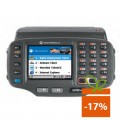 Terminal mobil Motorola WT41N0, display touchscreen