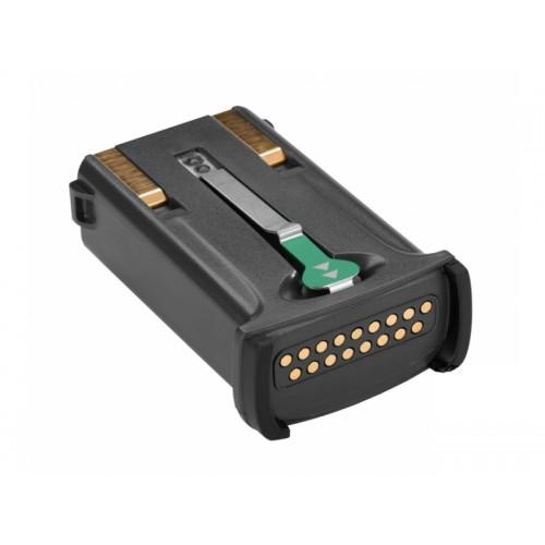 Acumulator Motorola MC909x-S 1550 mAh