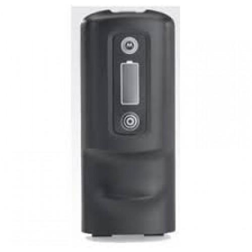 Acumulator Motorola MC95xx 4800 mAh