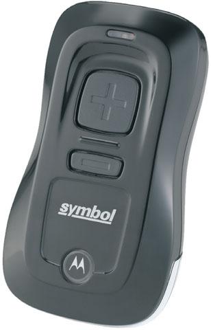 Cititor coduri de bare Motorola Symbol CS3000 1D USB
