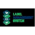 NiceLabel LMS Enterprise 2019, 10 imprimante