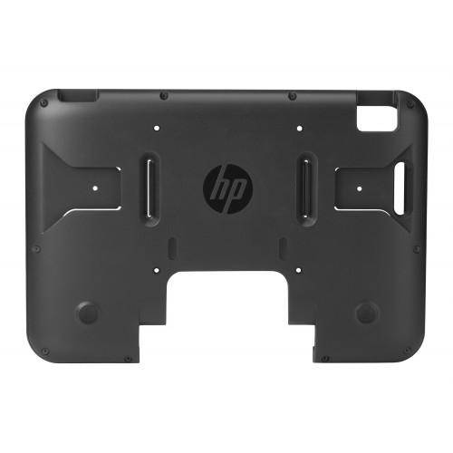 Suport HP ElitePad