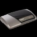 Print Server Edimax PS-3207U Fast Ethernet, USB, paralel